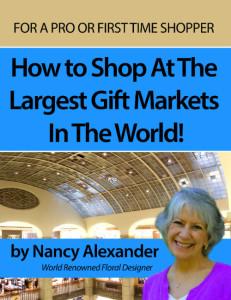 giftmarket-flat-w500