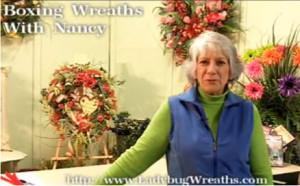how-to-box-a-wreath-video-narrow