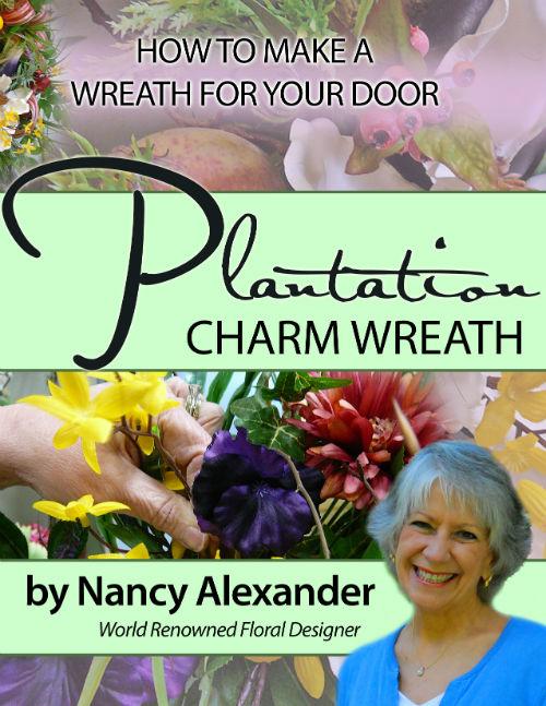 plantationwreath-flat-w500
