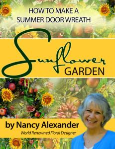 sunflowergarden-flat-w500