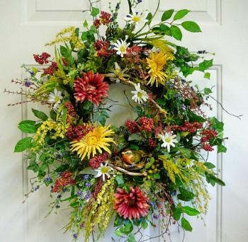 Spring Meadow Wreath_edited-1