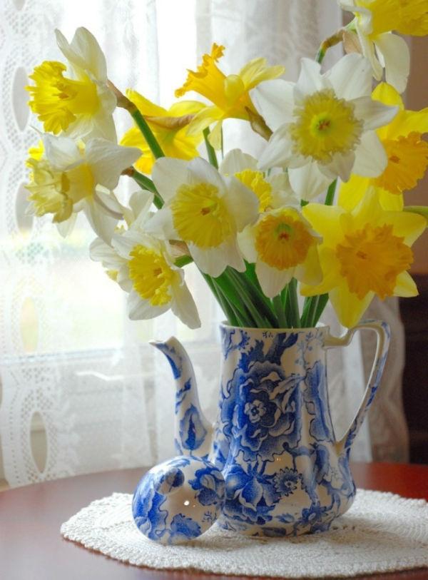daffodils 5-w600